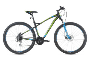 SX-5200 (650b-rims)__02_blk-green-blue