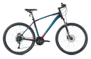 SX-5700 (29ER)__02__blk-blue-red