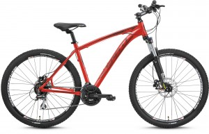 26-SX-5500-red